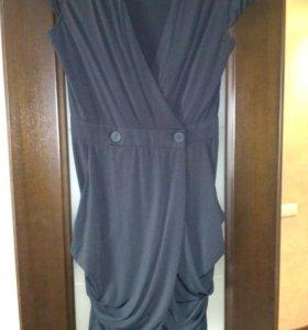 Платье befree S