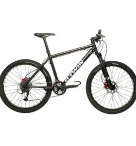 Велосипед B'TWIN