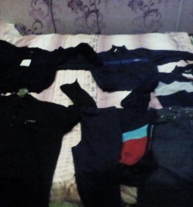 Продаю одежда для мальчиков, подростков!