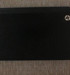 Ноутбук HP Pavilion dv6-7171er