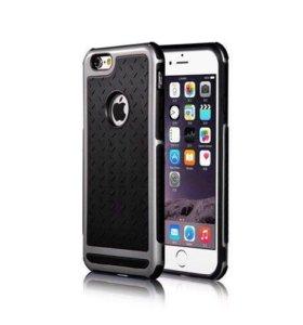 Чехол на iPhone 5/5S/SE.