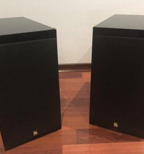 Акустика Audio Pro Black Pearl