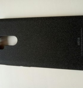 Чехол для Xiaomi redmi 4 prime