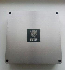 усилитель Mystery MK-2.80