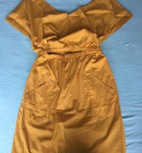 Платье для мам