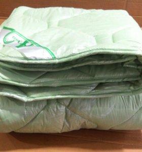 Бамбук одеяла