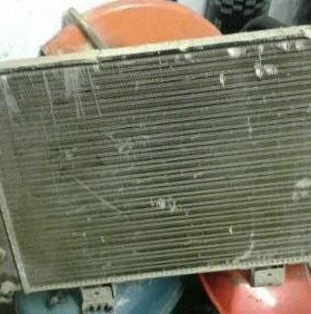 Радиатор Ваз 06,05,04,01,07