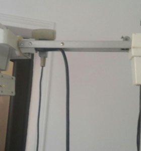 Рентген аппарат Арман