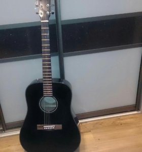 Гитара FENDER CD-60