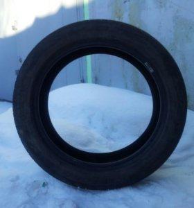 Шина Michelin Primacy HP 205/50/R17
