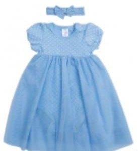 Платье-боди +повязка