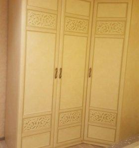 Мебель Византия