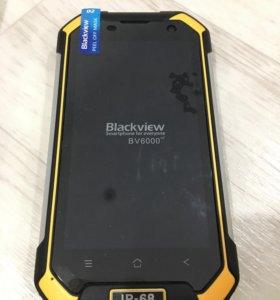 Супер защищённый телефон