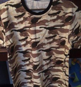 ‼️👕Мужские футболки ‼️