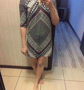 Новое Платье 💐