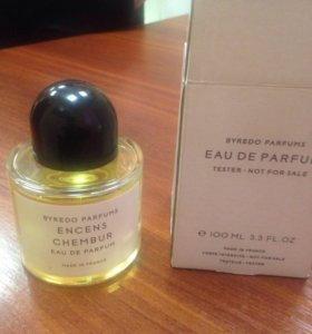 Селективный парфюм bayredo encens chembur 100 ml