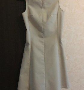 Новое Платье 🌼