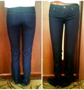 джинсы новые 42-44 (27)