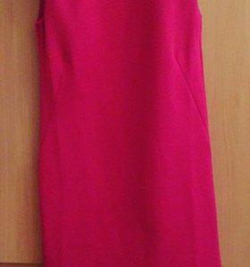 Платье размер s (42)
