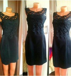 платье новое в наличии 42 44 48