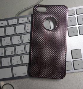 Чехол iPhone 5,5s,5c,se