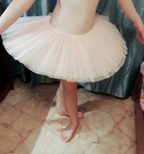 """Костюм ,,балерина"""""""