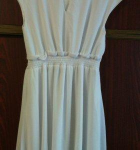 Платье, размер. М