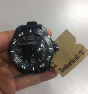 Новые Часы Timberland