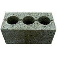Продам керамзито бетонный блок