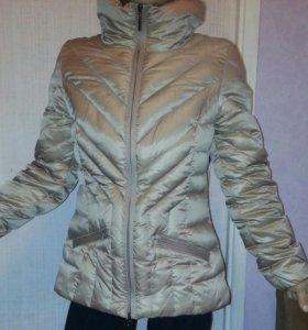 Куртка 44-46размер