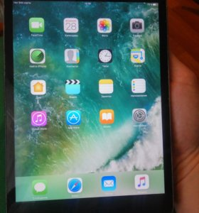 Ipad mini 2 lte 32 retina
