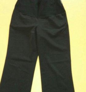 Беременным брюки