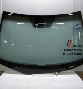Лобовое стекло Хонда Аккорд 8