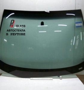 Лобовое стекло Nissan Teana 32