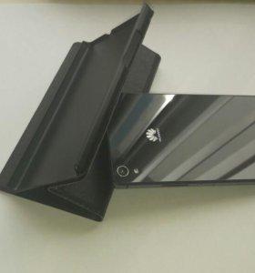 HuaWei Ascend P7 (L07) 4G LTE