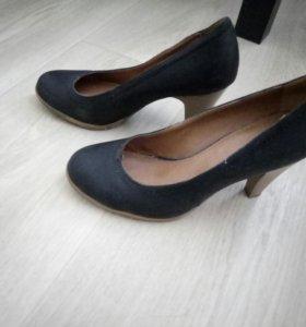 Туфли 36 р-р