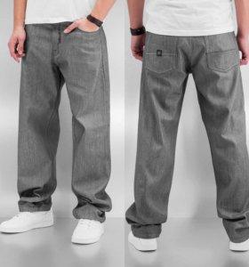 Новые джинсы Pelle Pelle