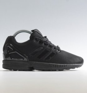 Адидас/Adidas ZX Flux
