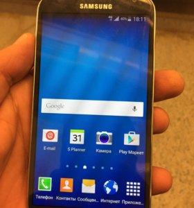 Samsung Galaxy S4/9505 LTE 4G