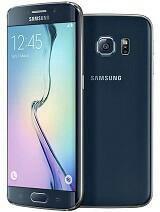 Новый Samsung S6 Edge Гарантия, Чек