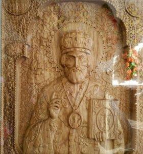 Иконы от 1000 р.