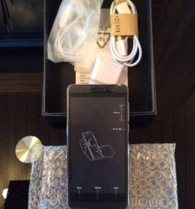 Huawei 7x
