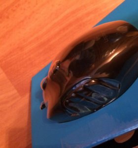 Мышь проводная Logitech g600