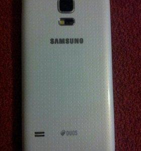 Galaxy S5 Mini 16GB