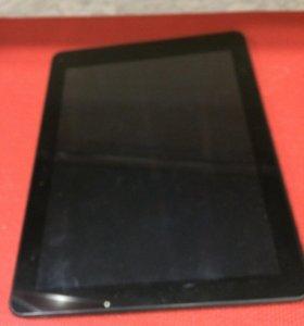 Продам планшет DIGMA.89082140210