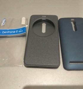 Чехол Asus ZenFone 2