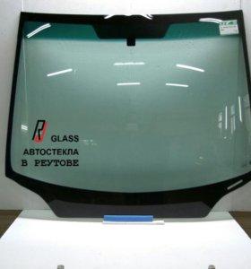 Лобовое стекло Honda Civic 4d