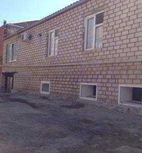 2-эт дом Ройон-Кировский