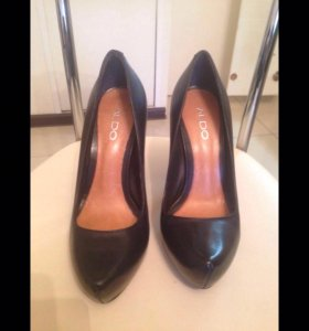Новые туфли ALDO 36 размер
