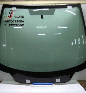 Лобовое стекло Пежо 307